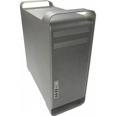 Apple Mac Pro 2008 A1186 Xeon E5462 2GB POST