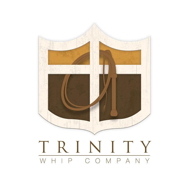 Trinity Whip Co.