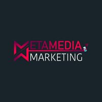 Professional & Affordable Branding & Marketing Services