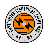 Electrical Contractors for hire