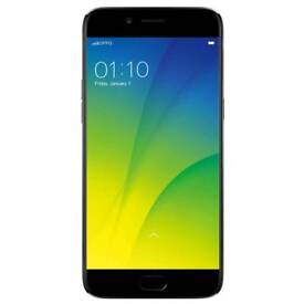 OPPO R9s Plus Smartphone