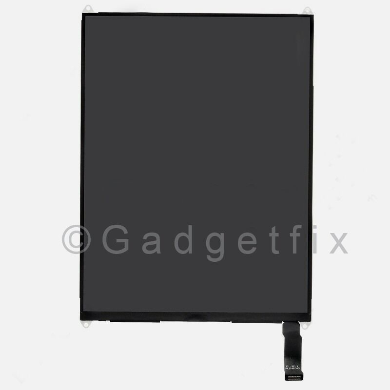 USA LCD Screen Display Part for iPad mini 2 3 2nd 3rd Gen Generation with Retina