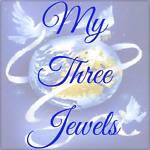 More Stuff By My Three Jewels