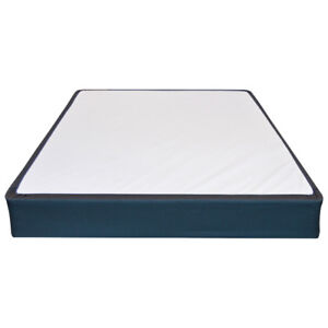 "Serta 9"" Boxspring - Twin (Brand New) $85"