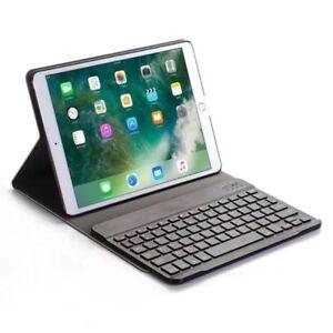 irulu  Tablet