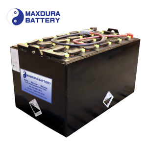 Solar/ Forklift/ Storage Battery: New/Reconditioned/Rental