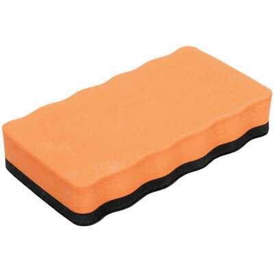 Magnetic Whiteboard Eraser 1pkg 082676783555