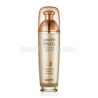 [SKIN79] Golden Snail Intensive Essence 40ml / Korea cosmetic