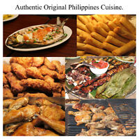 Restaurant Job Opportunity Tagalog is your great asset.