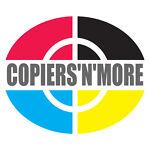 Copiersnmore