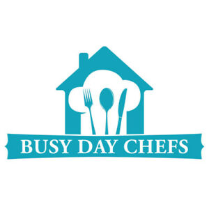 Busy Day Chefs Hiring Full-time Chef/ Casual Servers & Bartender