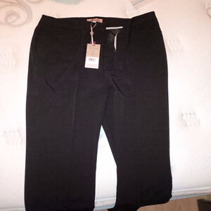 Size 16 Brand New Women's Dress Pants