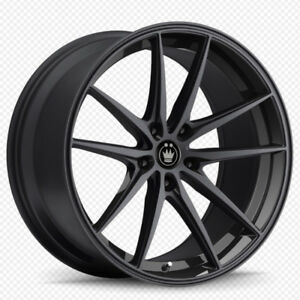 215/50 r17 RIMS AND TIRES IN MINT CONDITION, 514 662 7321