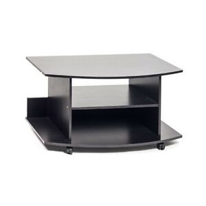 JYSK TV & Stereo Stand