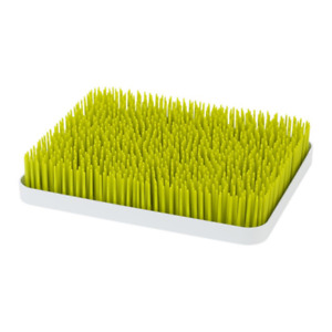 BOON - Égouttoir à biberons Grass / Grass Drying Rack