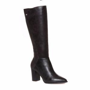 BOTTES de pluie et d'hiver, chaussures, vêtements:  BONS prix
