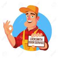 Skilled Maintenance Person