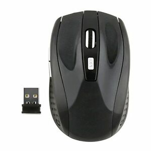 2-4GHz-High-Quality-Wireless-Optical-Mouse-Mice-USB-2-0-Receiver-for-PC-Laptop