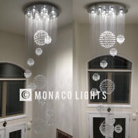 Chandelier Installations  Fully Insured Best Rates  6472081639