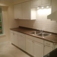 $1375 Plus - Banbury Semi - Beautifully Renovated - 3 Bed/2 Bath