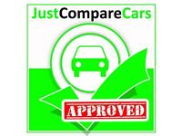 2015 Nissan Navara 3.0dCi V6 230 Outlaw Auto Double Cab 4x4 Pick Up