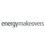 energy_makeovers_shop
