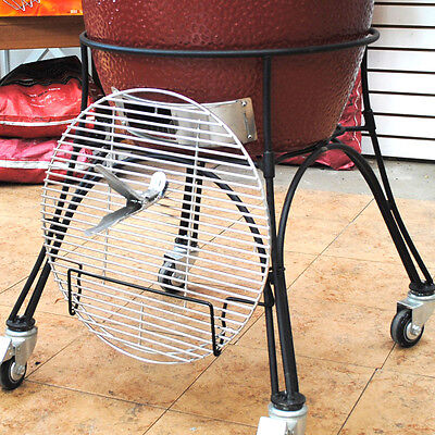 The Grate Rack for Kamado Joe Classic (R)