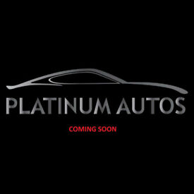 BMW 3 Series 2.0 320d M Sport Highline 2dr - Coral Red Leather / Auto