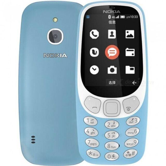 Mobile phone  Android Phones  Gumtree Australia Logan Area - Shailer Park  1230252280