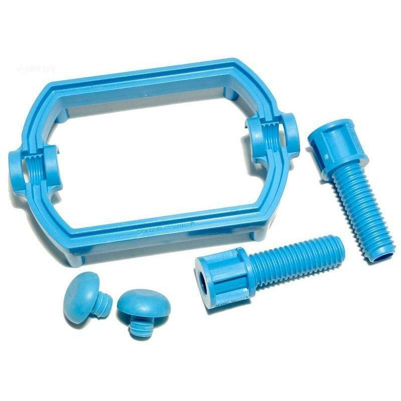 Pentair Bar Locking Vac Plus Ii (K12076)