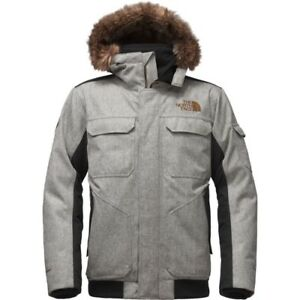 North Face Men's Gotham 3 BNWT X-Large - $200