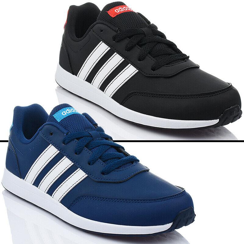 317d8ce010 Neu Schuhe ADIDAS SWITCH 2 K Jungen Kinder Sneaker Turnschuhe Laufschuhe  36-40*