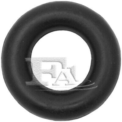 FA1 Haltering Schalldämpfer 003-928 für MERCEDES SL R107 S124 W201 W124 190 W123