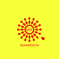 Swap Spanish lessons for rent and meals