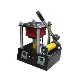 Rosin press's best price and quality