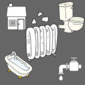 Plumber maintenance and repairs 07534886172
