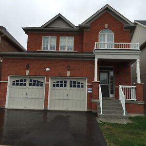House for rent in Keswick