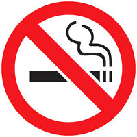 Wanted: SMOKE-FREE apartment in Owen Sound
