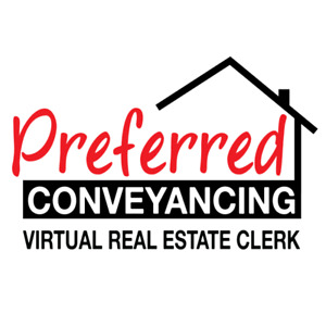 Virtual Real Estate Clerk For Hire
