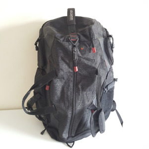 8f54907b81a8 Lululemon Hybrid - Backpack   Duffle Bag   Carry On