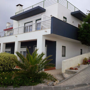 Income properties in  Algarve
