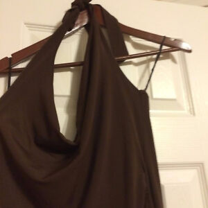 Brand New Evening Dresses ( with tags still on ) Cambridge Kitchener Area image 4
