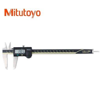 Japan Mitutoyo 0-8 500-197-2030 Digital Caliper Dial Calipers 0-200mm Us Stock