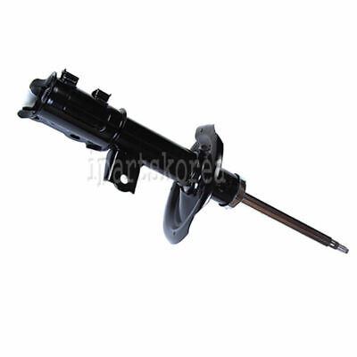 For 2013-2017 Hyundai Veloster Strut Assembly Front Right KYB 88487MH 2016 2014