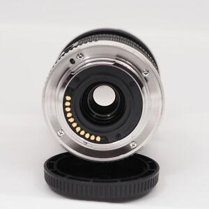 Olympus M.Zuiko Digital ED 9-18mm f/4.0-5.6 Lens Regina Regina Area image 6