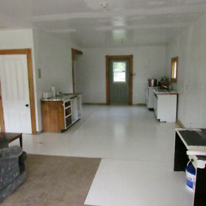 Cabin and fish farm on 8 acres! Cornwall Ontario image 10