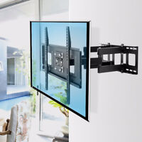 TV Wall Mount Professional installation service boxing day $50