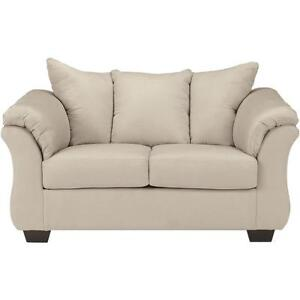 FANTASTIC DEALS On Loveseats!  SAVE $$$