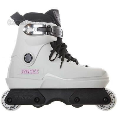 SET PROTEZIONI SKATING Rollerblade PRO JUNIOR 3 PACK