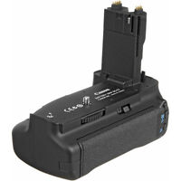 Canon battery grip - BG-E7 NEW condition